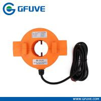 Best manufacturers in China of New Technology cast resin dry type current transformer Manufactures