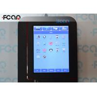 FCAR F3 - W Car Diagnostic Tools Universal Car Fault Code Reader For Infiniti,  Acura Manufactures