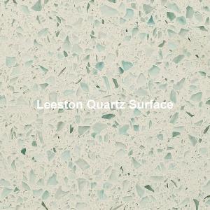 Decorative interior quartz stone Manufactures