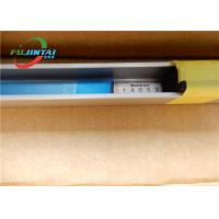 Buy cheap Original New Juki Spare Parts FX-1R Magnet IC Scale YB ASM 40078584 1 Month Guarantee from wholesalers
