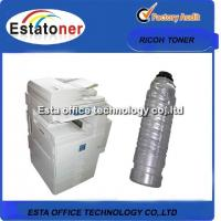 Aficio1035 Digital Copiers Genuine Ricoh Aficio Toner Compatible 3205D Manufactures
