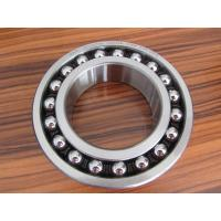 Single Row 7mm V1 V2 V3 Precision Ball Bearings For Electric Bicycle Manufactures
