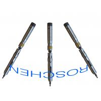 Quality Triple / Double Core Barrel 1.5M to 3M Rock Drilling Equipment for sale