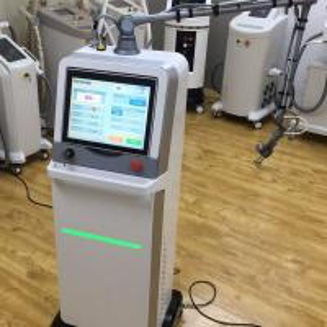 Pixel Skin CO2 Fractional Laser Skin Care System Wrinkle Remover Machine Skin Resurfacing Manufactures