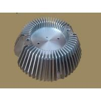 Customized CNC Machining Prototype Service High Precision Aluminium Metal Manufactures