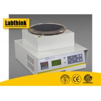 Featured Precise Package Testing Equipment Force Shrinkage Tester For Packaging Films Manufactures