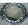 slewing bearing ring / turntable bearing from xuzhou xinda Manufactures