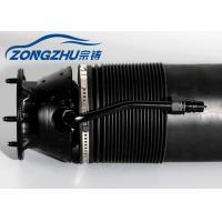 Quality Rear Left / Right Air Suspension Shock Absorber For Mercedes Benz W220 A2203209113 for sale