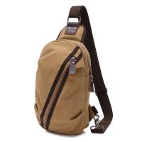 0.27 Kg Retro Vintage Small Crossbody Sling Bag With Intimate Front Pocket Design Manufactures