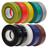 China Custom 3M VHB RP45 Tape for Electronics,PVC online hot sale wonder insulating wrapping electronic tape bagease package on sale