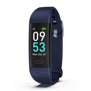 """Fitness Tracker 0.9"""" IP68 Waterproof Smart Watch Manufactures"""