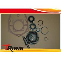 China 3801712 CUMMINS NT855 water pump gasket repair kit  For major repairs on sale