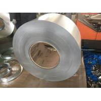 custom cut JIS, CGCC Soft commercial and Lock forming Prepainted Color Steel Coils / Coil Manufactures