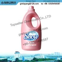 Best smelling fabric softener wholesale clothing-care laundry liquid fabric softenerLiquied Farbic Softener Manufactures