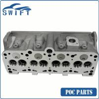 1.9TD AAZ Cylinder Head for Audi 8090 Manufactures