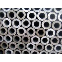 China ASTM A519 1008,1010,1018,1020,1025,1026,4130,4140,AS4041 Mechanical Tubing on sale
