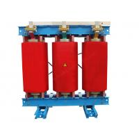 5000KVA Oil Immersed Transformer Electric Power Transformer Stable Manufactures