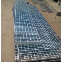 Pool drainage steel welded grate/channel steel welded grating Manufactures