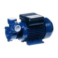Water Pump (DB-125) Manufactures