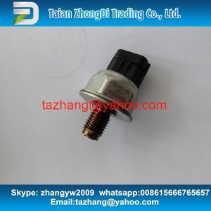 China Delphi original common rail pressure sensor 55PP05-01 on sale