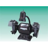 Bench Grinder W/Lamp Manufactures