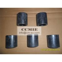 Safe Seal Ring Road Roller Shantui Spare Parts Heat Treatment Forging Manufactures