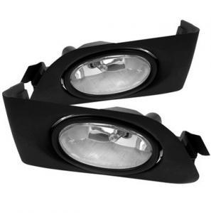 Super Brightness H16 Led Rain / Snow Headlight Kit 10w For Cars , Beam Angle 360° Manufactures