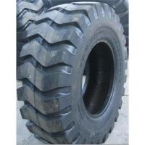 loader tire17.5-25 Manufactures