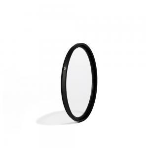 Germany Schott Glass 58mm Uv Camera Filter Manufactures
