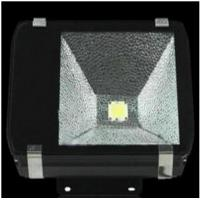 80W led tunnel light hight quality CE&RoHS Manufactures