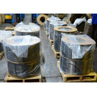 SWRH 82A / C82DA Cold drawn steel wire for Hose reinforcing with Phosphate Surface Manufactures