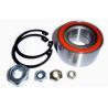 Buy cheap China Wheel Bearing Kit-Vkba3444 from wholesalers