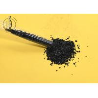 Water Purifier Coal Granular Activated Carbon Commercial 1000mg/G Iodine Value Manufactures