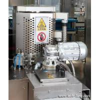 Buy cheap Bottle Labeling Machine Phr18 from wholesalers