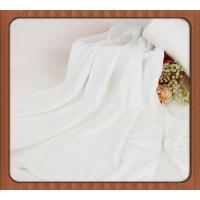 Egyptian Cotton Bathroom Towel Sets Sateen Wholesale Hotel White Towels Manufactures