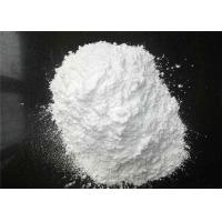 CAS 136-47-0 ISO9001 Local Anesthesia Drugs High Purity Tetracaine HCl Powders Manufactures