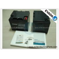24v Internal Battery 1 kva High Frequency UPS for CCTV ATM Machine Manufactures
