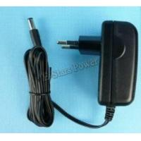 Quality AC DC Switching Power Supply 18V 0.83A Enclosed power adapter for ADSL modem with EU plug for sale