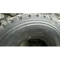 Quality military radial truck tire 255/100R16 for sale