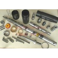 Wireline Core Barrel Diamond Core Drilling Tools Manufactures