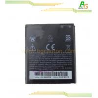 Quality Original /OEM HTC BK07100 for HTC J Battery BK07100 for sale