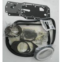 Cummins ISBe 4955230 Lower Gasket Kits  4955229 Manufactures