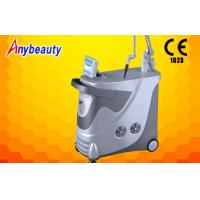 picosecond laser Medlite Q-Switched Nd Yag Laser / Long Pulse Q Switch Laser for Face Manufactures