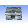 Ce metal rare earth metal Manufactures