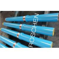 Replaceable Sleeve Drilling Stabilizer 8 1/2~10 5/8 215.9~269.9 mm Coring Tools for directional wells