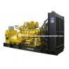 Buy cheap High Power Perkins Diesel Generator/Power Generator 1100KW Water-cooled from wholesalers