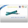 Buy cheap Compatible Photocopier Toner Cartridge Copier OPC Drum Ricoh Aficio Drum Unit OEM from wholesalers