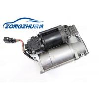 Quality 4.2kg WABCO Air Suspension Compressor 2015 2016 A8 D4 Air Ride Suspension For Cars for sale