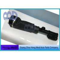 Car Spare Parts BMW E53 Air Suspension Gas - Filled Shock Absorbers Manufactures