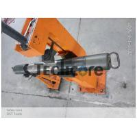 Buy cheap Open Hole Well Testing DST Tools / Retrievable Tension Sleeve Safety Joint from wholesalers
